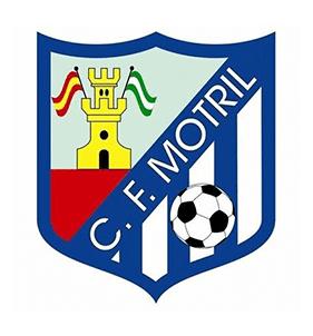 C.F. Motril
