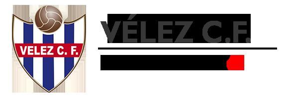 Vélez C.F
