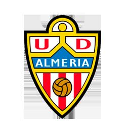 UD ALMERIA B
