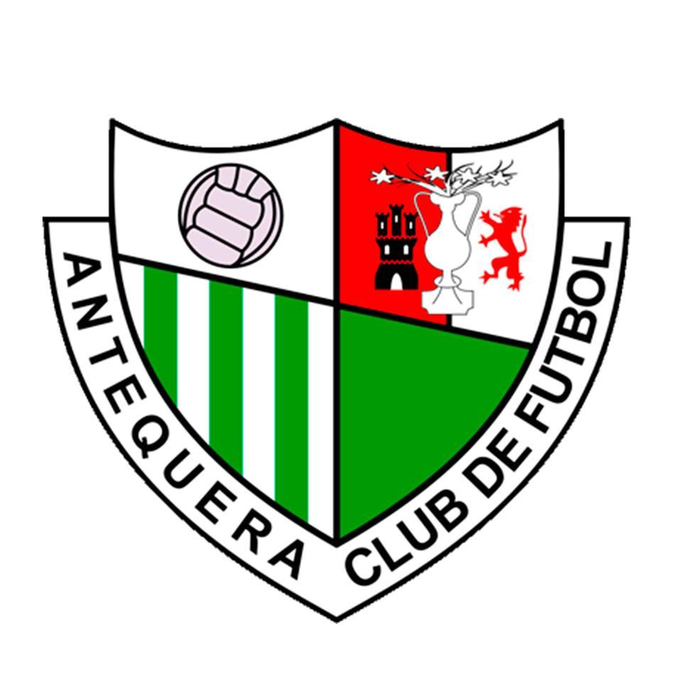 Antequera C.F.