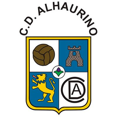 C.D. Alhaurino