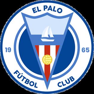 El Palo F.C.